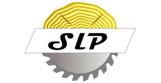 SLP Bois